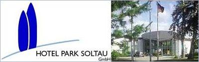 Hotel Park Soltau Winsener Str   Soltau