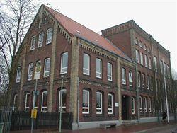 Freudenthalschule Soltau