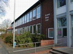 Hermann-Billung-Schule Soltau